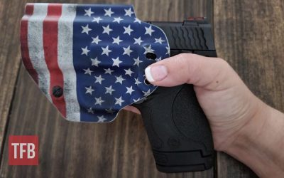 Concealed Carry Corner: Back To Basics with FAQs