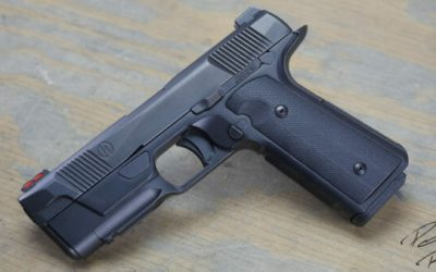 Hudson H9, A Failure On Multiple Fronts – Review