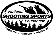 NSSF President Bartozzi Extends Welcome to New Gun Owners ~VIDEO