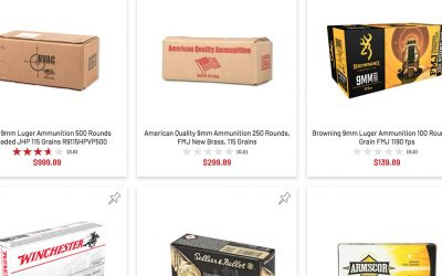 Cheaper Than Dirt Under Fire For Alleged Price Gouging