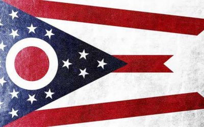 Ohio No Duty to Retreat Legislation Heads to the Governor