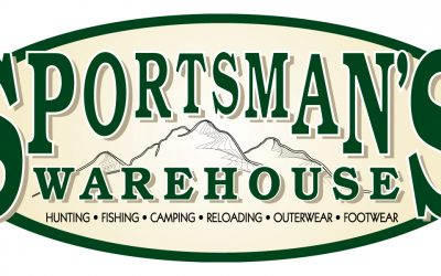 Sportsman's Warehouse BOUGHT by the Great American Outdoors Group