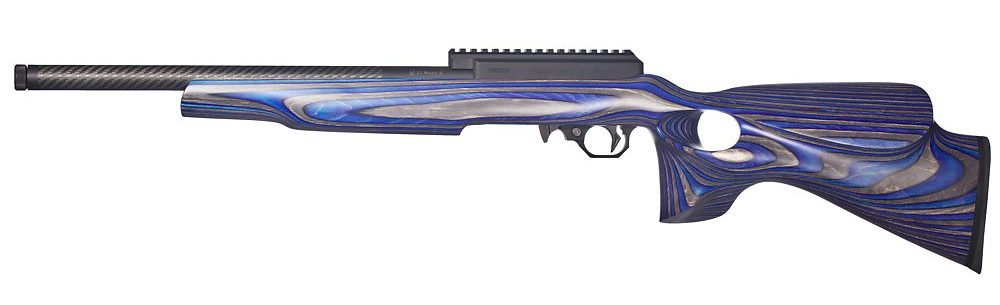 The Rimfire Report: The Best Rimfire Firearms of 2020