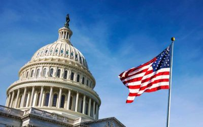 Congressional Legislation 101 – Sponsorship And Co-Sponsorship
