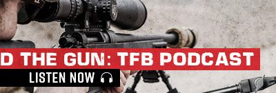 TFB Behind The Gun Podcast Episode #19: Angela Harrell – Heckler & Koch USA