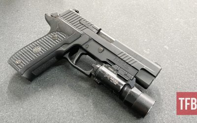 Concealed Carry Corner: Stock vs Customized Carry Guns