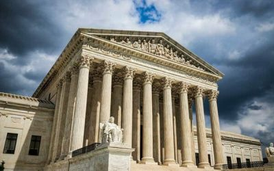 SCOTUS To Hear NY Right-to-Carry Case; Stage Set for Gun Law Upheaval