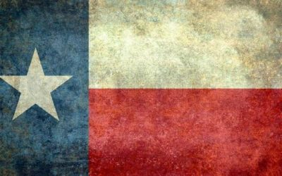 Texas Legislature Gives Final Approval to 2 More Strong Pro-2A Measures
