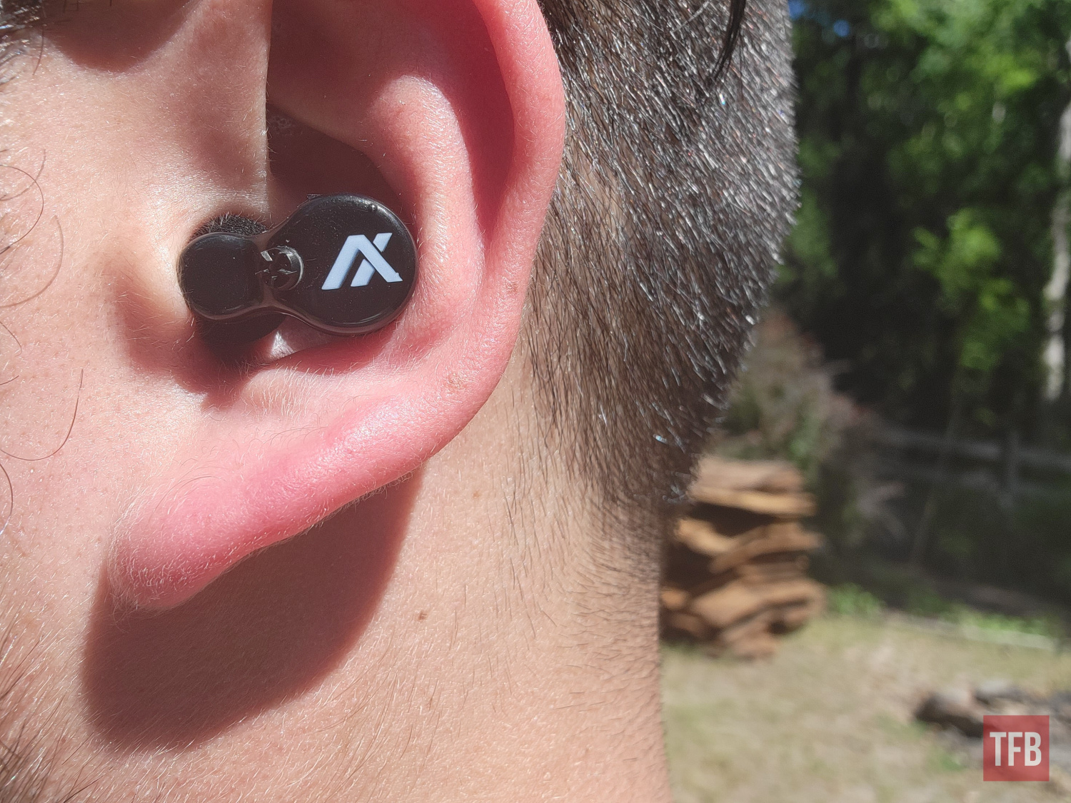 TFB Review: The Lightweight and Low-Profile AXIL GS Digital 1 Earplugs