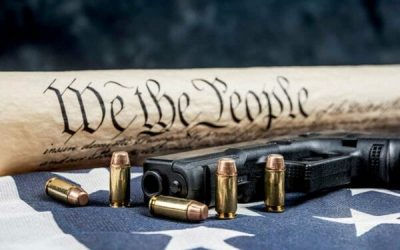 Appeals Court Holds 18 to 20-year-olds Have Second Amendment Rights