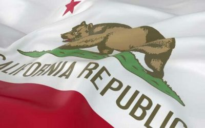 San Diego County Considering Further Restrictions on Home-Built Firearms